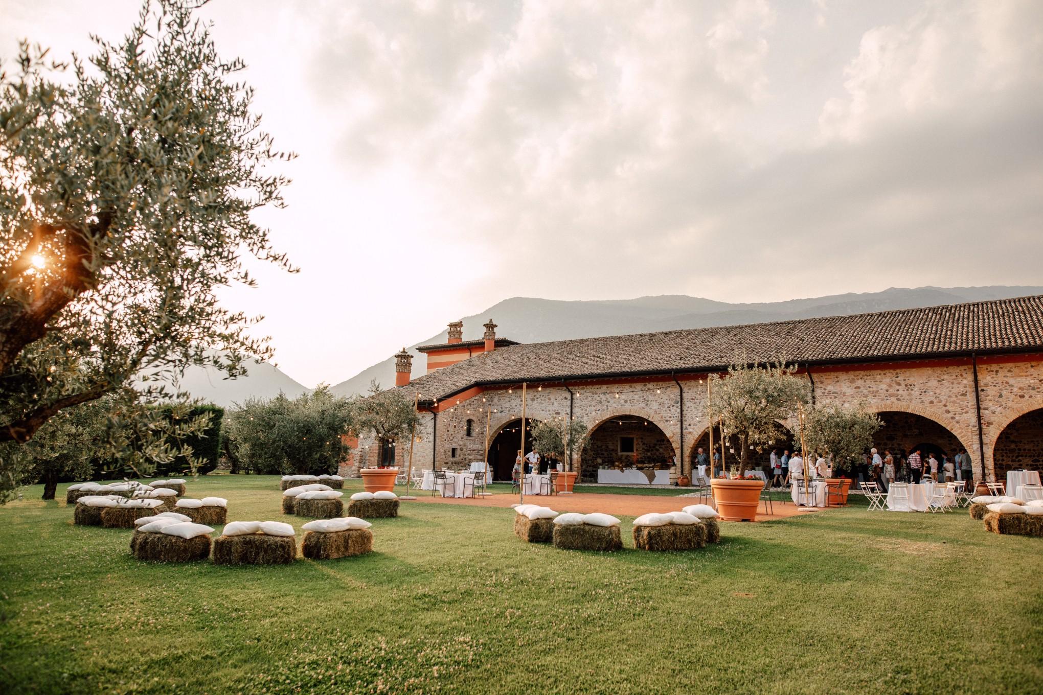 Italy-Gardasee-Tenuta-La-Presa-Pia-Anna-Christian-Photography-BP-GT-17.jpg