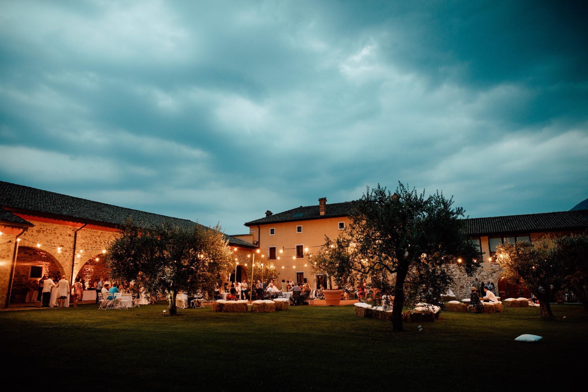 Italy-Gardasee-Tenuta-La-Presa-Pia-Anna-Christian-Photography-BP-GT-150.jpg