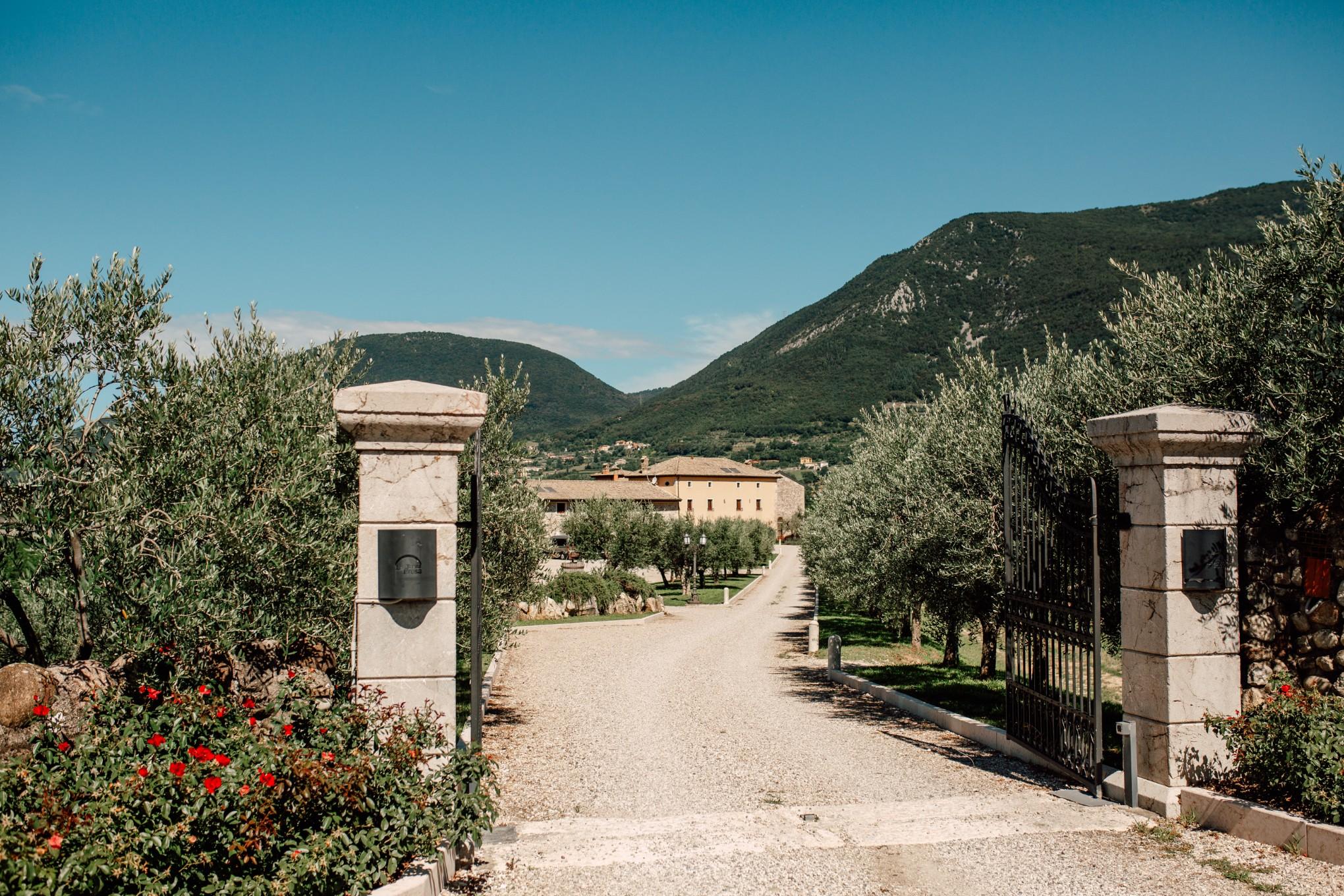 Italy-Gardasee-Tenuta-La-Presa-Pia-Anna-Christian-Photography-BP-B-9.jpg
