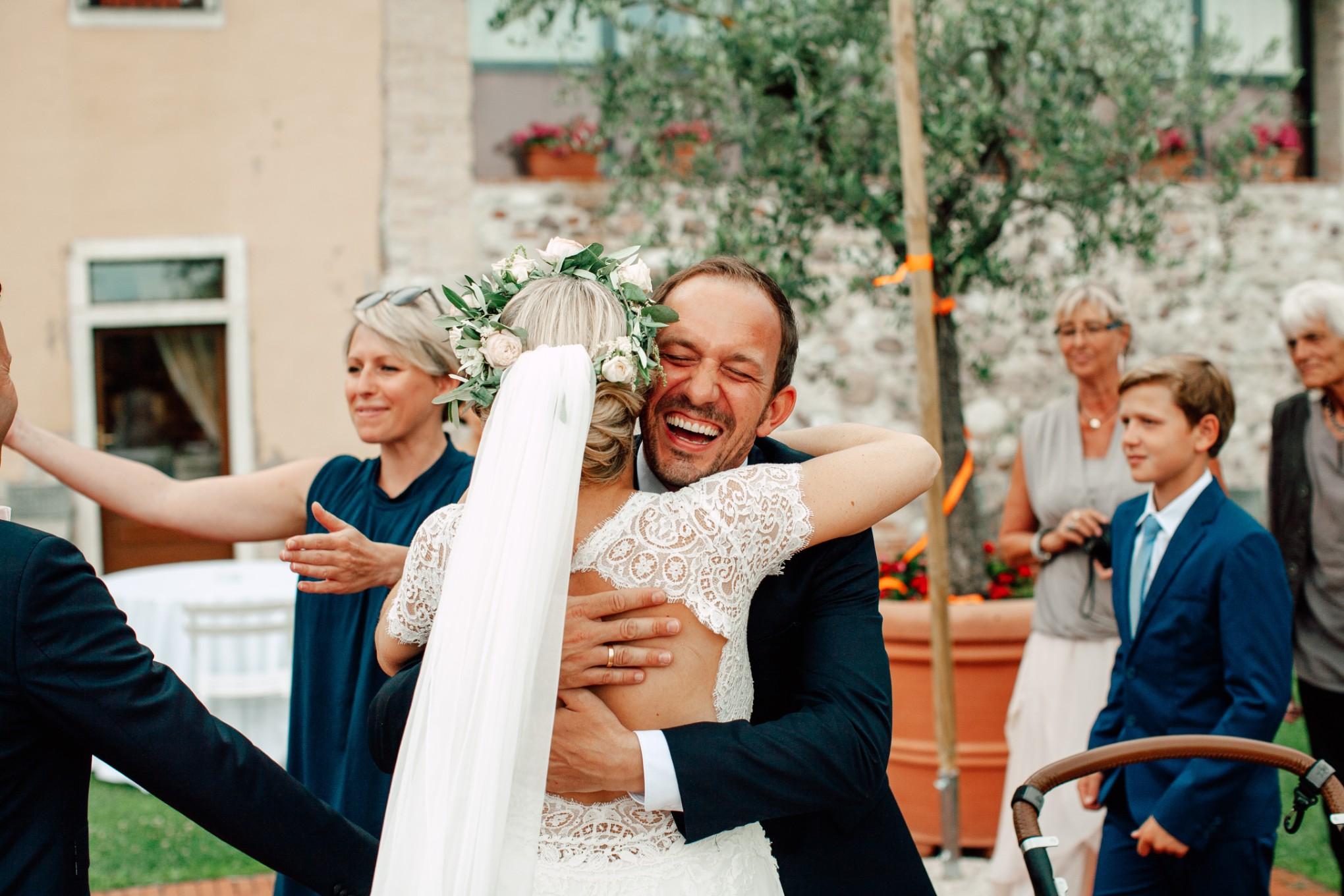 Italy-Gardasee-Tenuta-La-Presa-Pia-Anna-Christian-Photography-BP-R-12.jpg