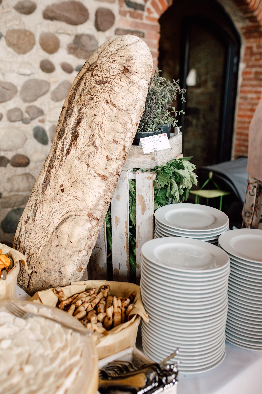 Italy-Gardasee-Tenuta-La-Presa-Pia-Anna-Christian-Photography-BP-R-86.jpg
