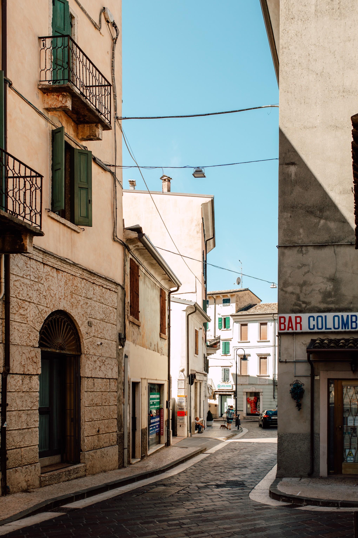 Italy-Gardasee-Tenuta-La-Presa-Pia-Anna-Christian-Photography-BP-B-10.jpg