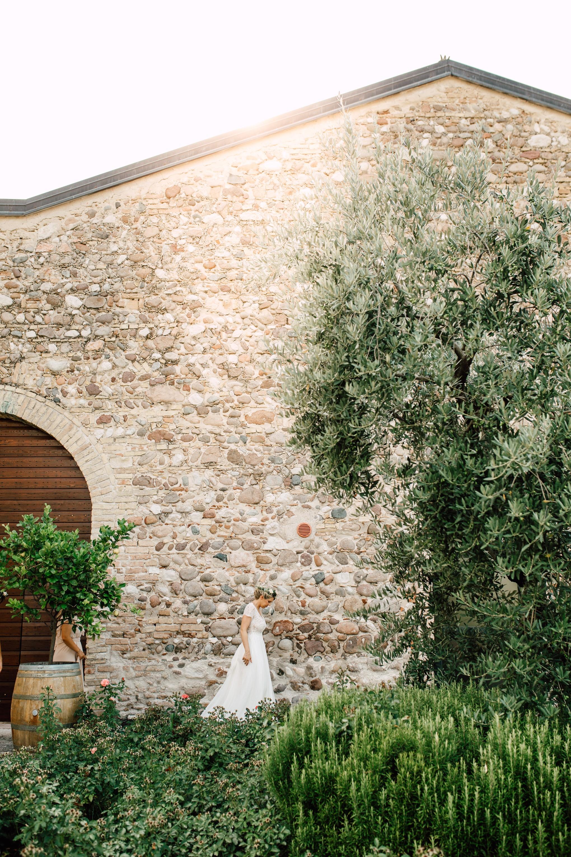 Italy-Gardasee-Tenuta-La-Presa-Pia-Anna-Christian-Photography-BP-R-145.jpg