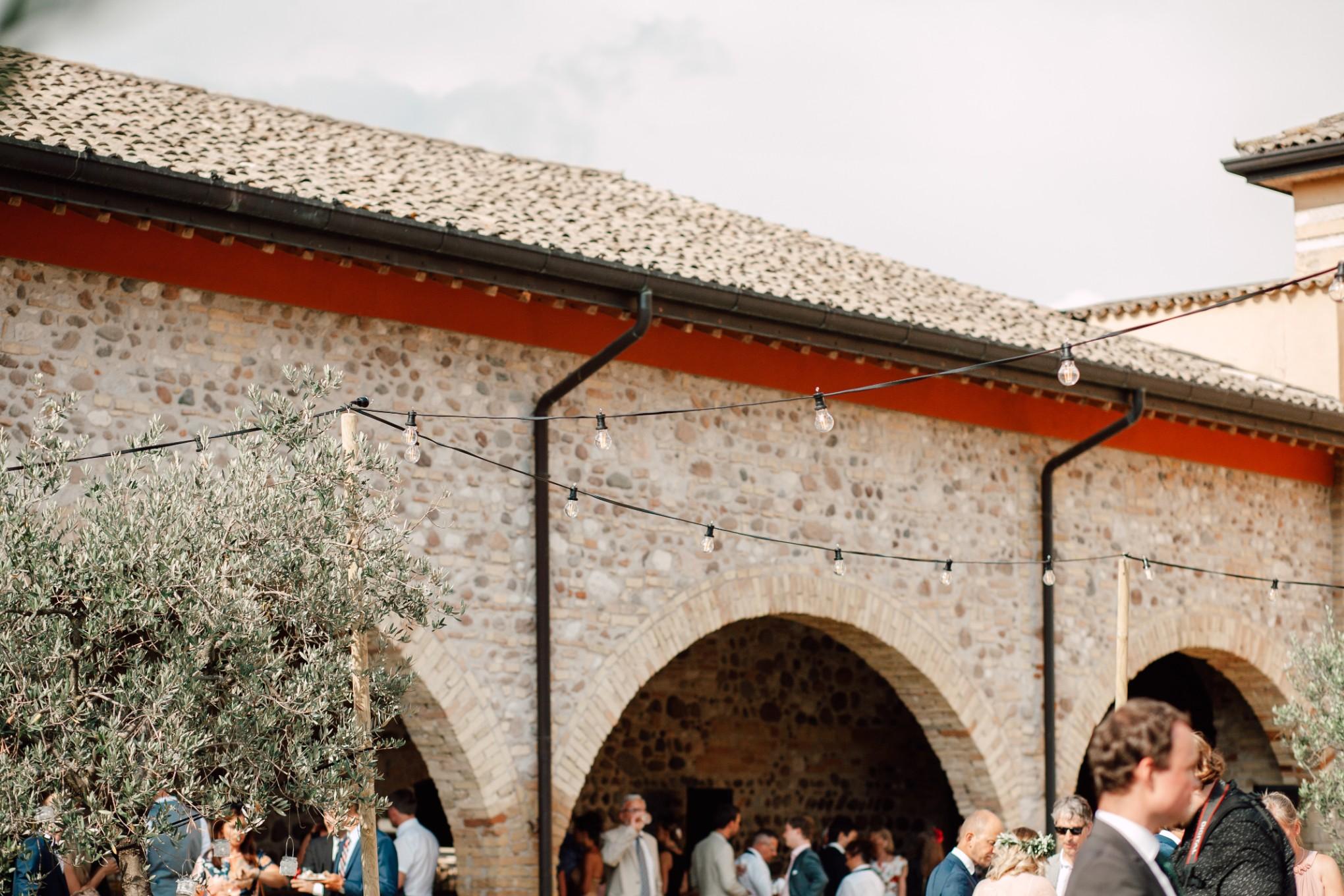 Italy-Gardasee-Tenuta-La-Presa-Pia-Anna-Christian-Photography-BP-R-116.jpg