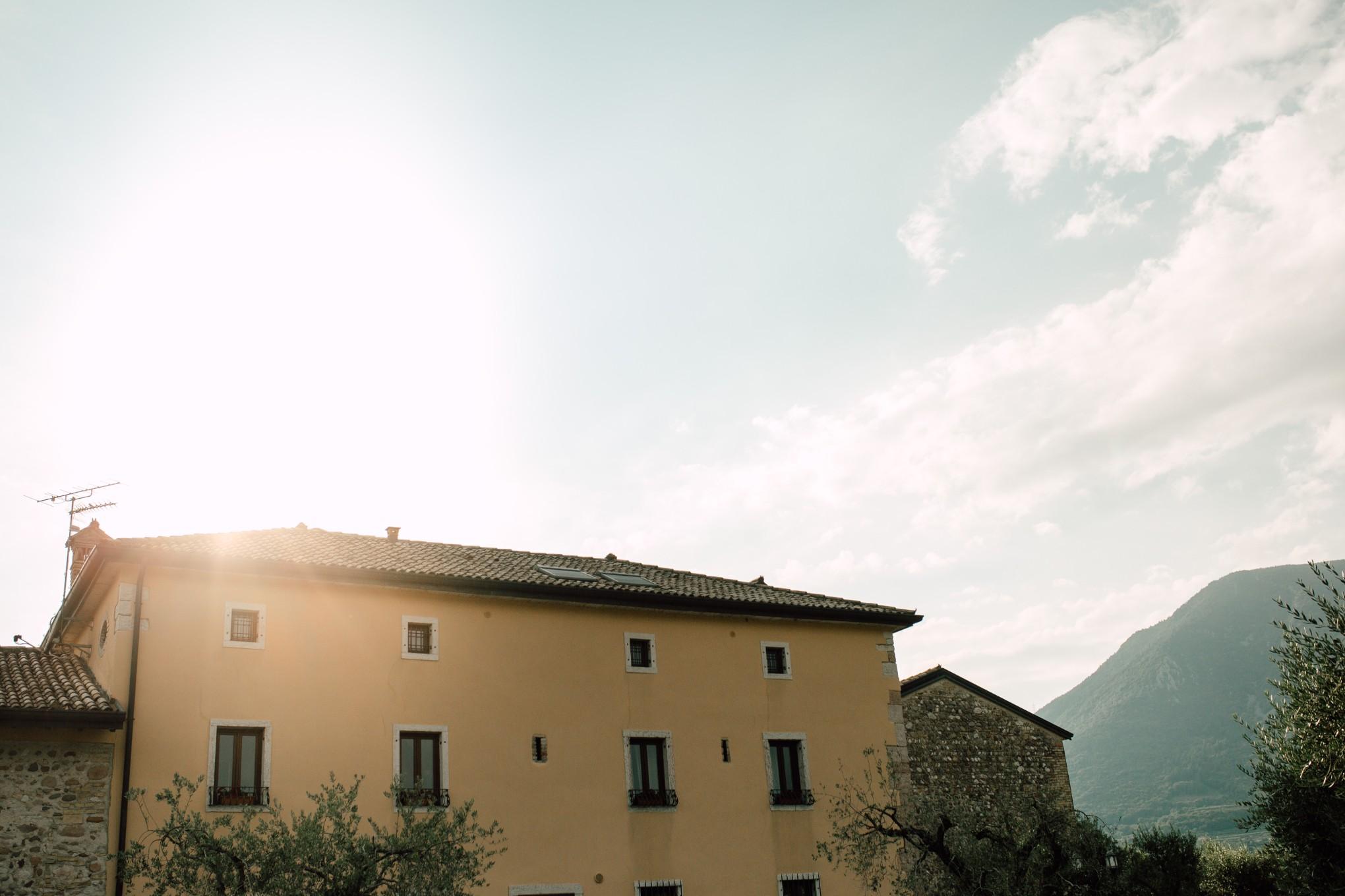 Italy-Gardasee-Tenuta-La-Presa-Pia-Anna-Christian-Photography-BP-R-231.jpg