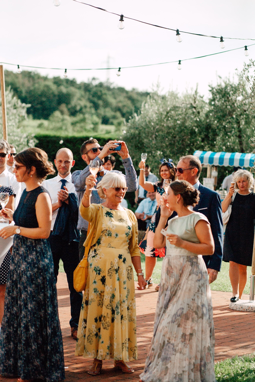 Italy-Gardasee-Tenuta-La-Presa-Pia-Anna-Christian-Photography-BP-R-190.jpg