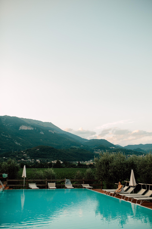 Italy-Gardasee-Tenuta-La-Presa-Pia-Anna-Christian-Photography-BP-A-68.jpg