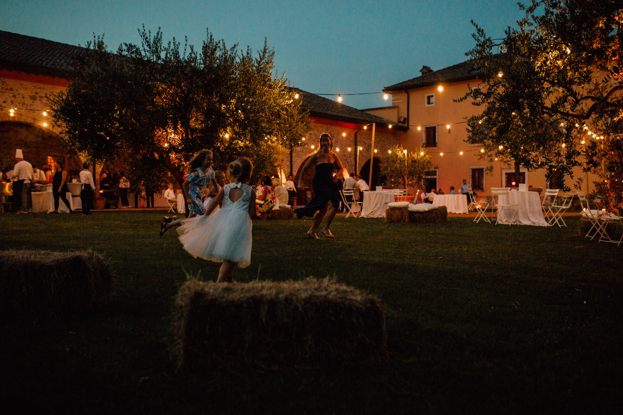 Italy-Gardasee-Tenuta-La-Presa-Pia-Anna-Christian-Photography-BP-A-103.jpg