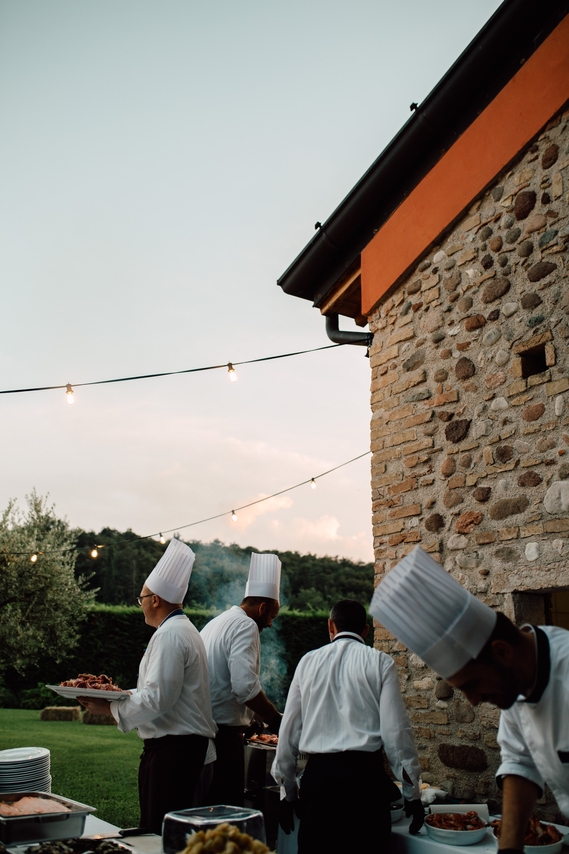 Italy-Gardasee-Tenuta-La-Presa-Pia-Anna-Christian-Photography-BP-A-75.jpg