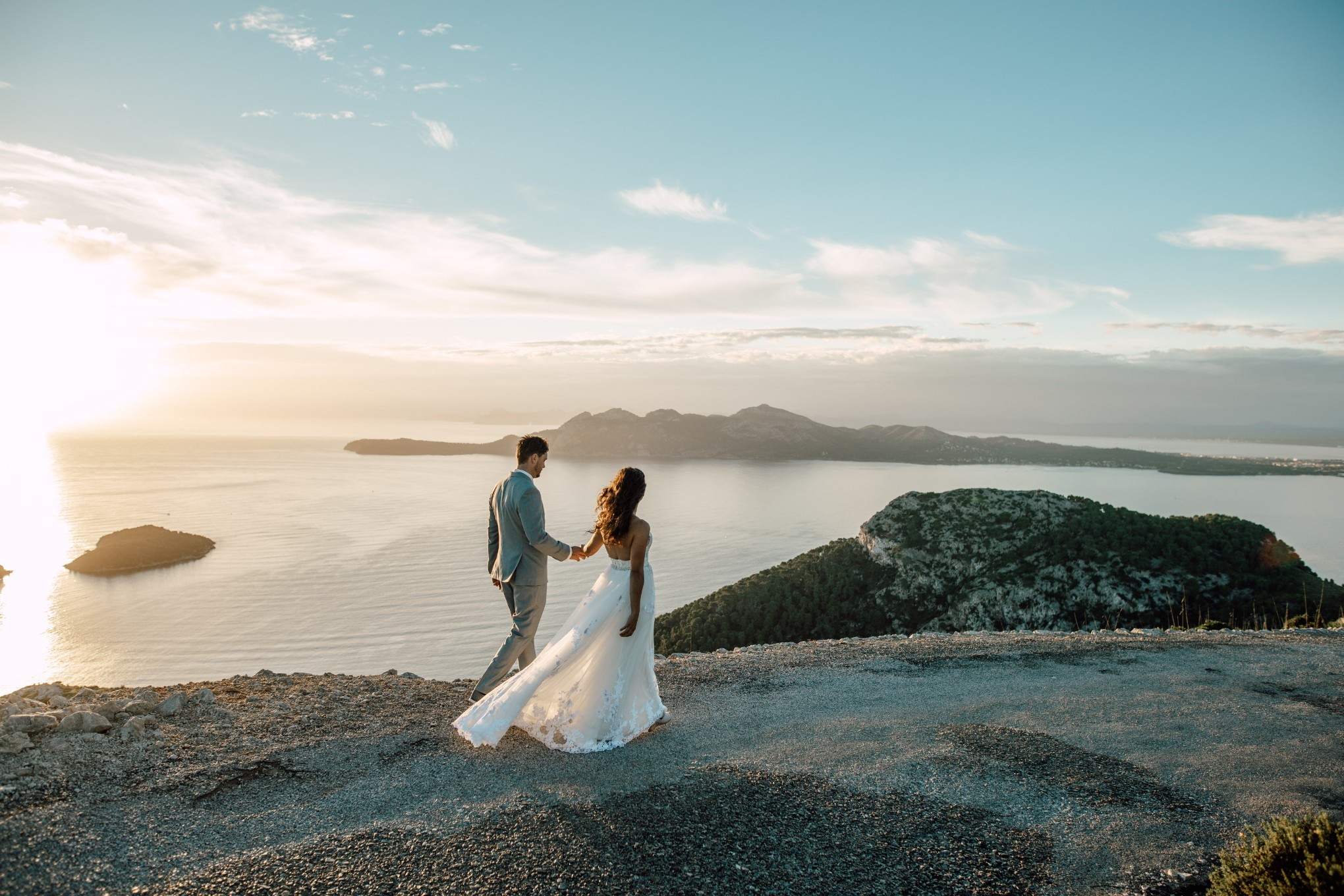 Mallorca-Hochzeit-Pia-Anna-Christian-Wedding-Photography-MM-1-2.jpg