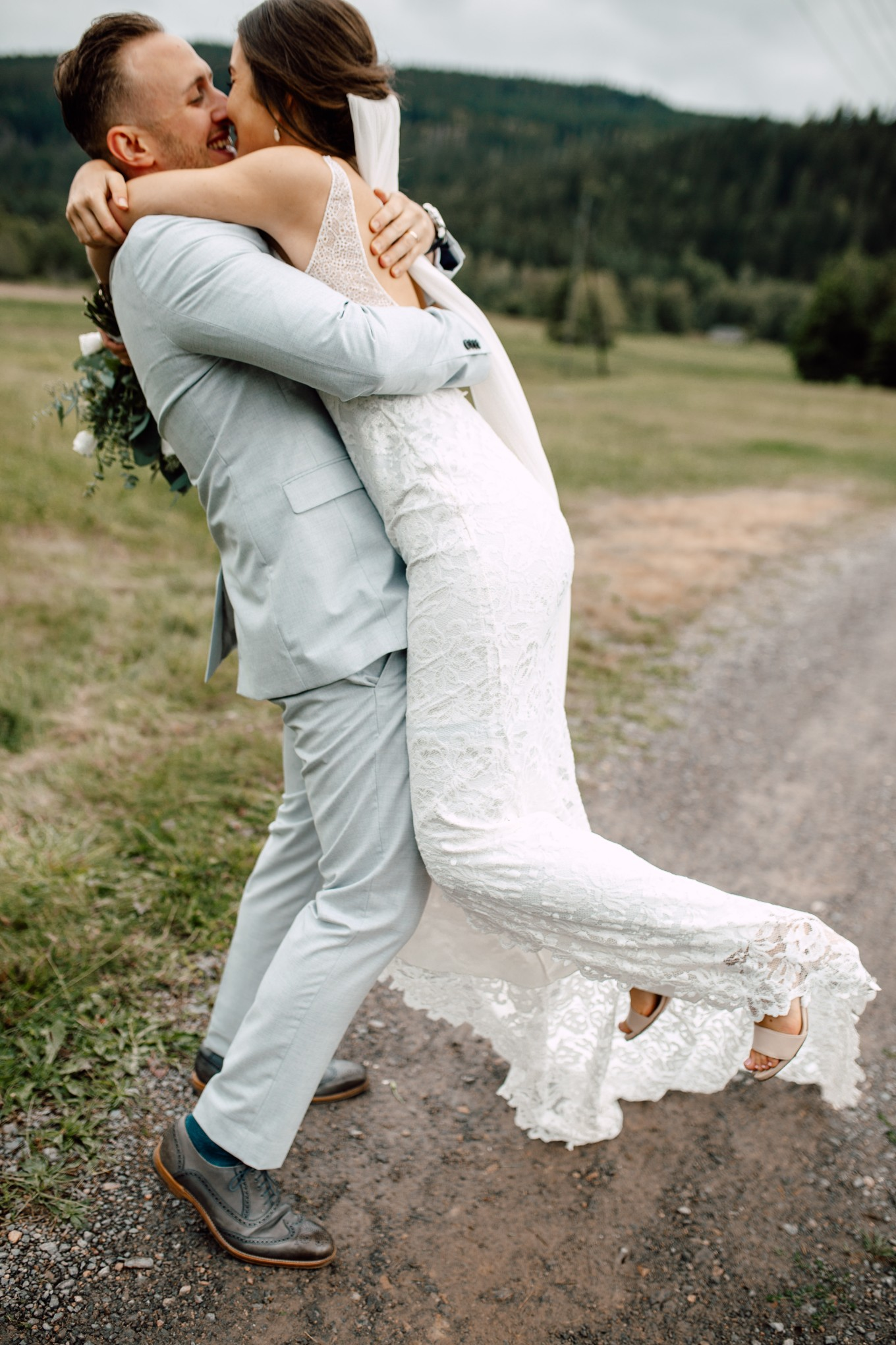 Henslerhof-Schwarzwald-Pia-Anna-Christian-Wedding-Photography-JR-P-40.jpg