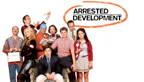 ArrestedDevelopment.jpg