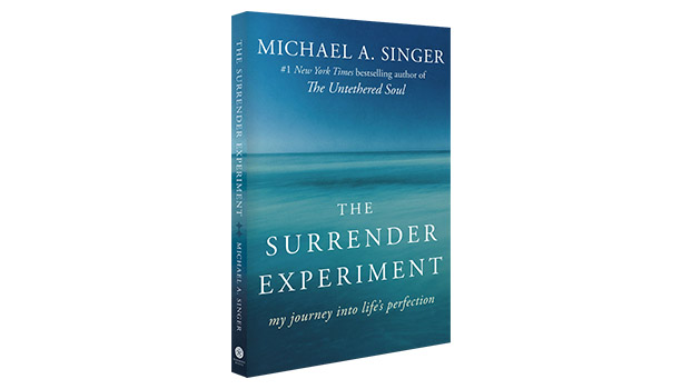The-Surrender-Experiment-Michael-A-Singer.jpg