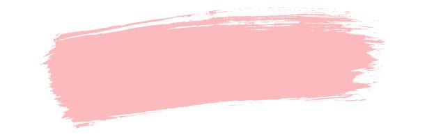 trennlinie-pink.jpg