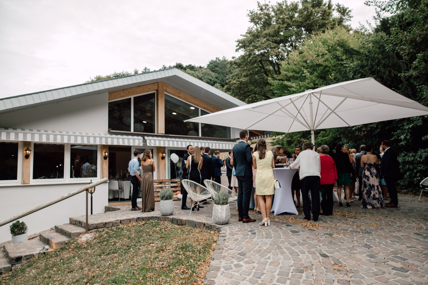 Hochzeit-Baden-Baden-Kitchen-and-Soul-Eckberg-The Saums-Fotograf-NJ-S108.jpg