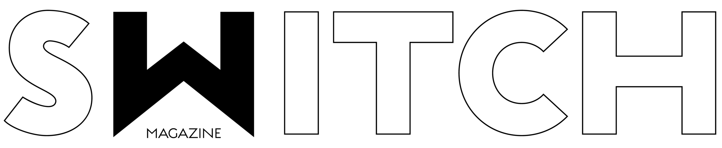 cropped-Switch-logo-esteso-nero-1.png