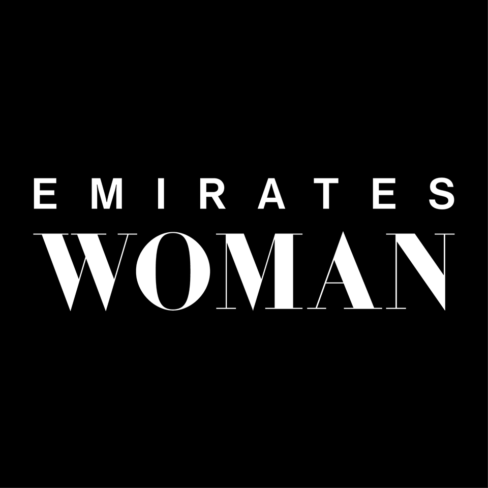 emirates-woman.png