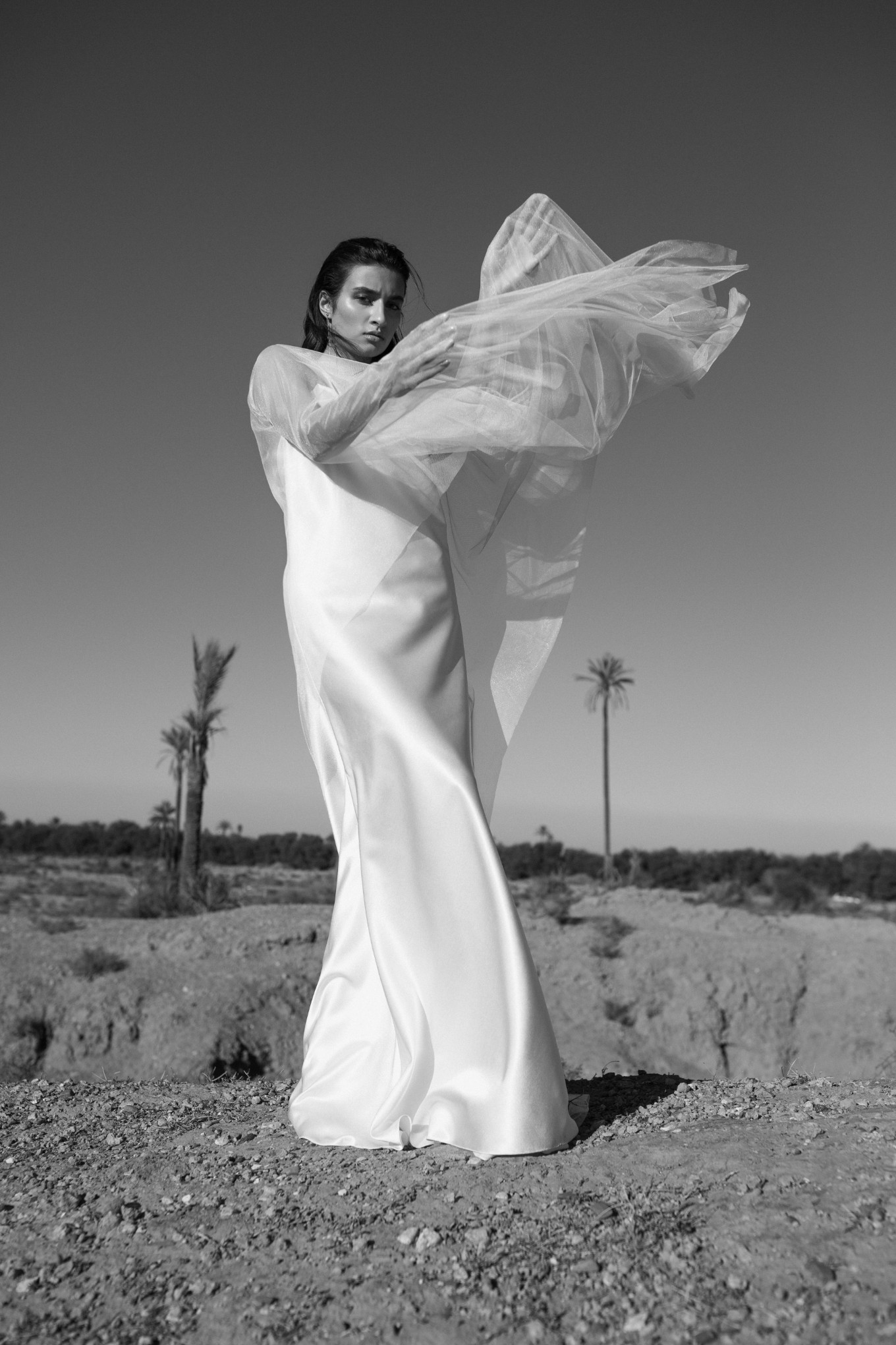 The-Saums-Marrakech-Editorial-12.jpg