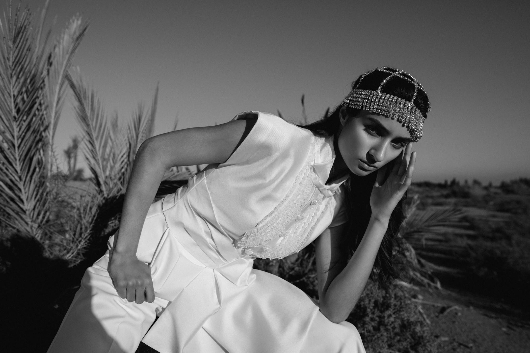 The-Saums-Marrakech-Editorial-16.jpg