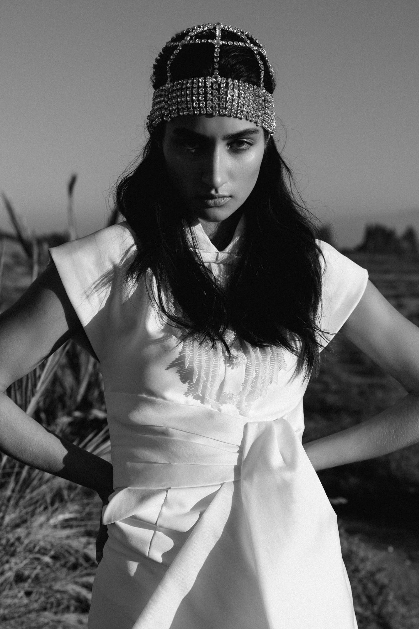 The-Saums-Marrakech-Editorial-20.jpg