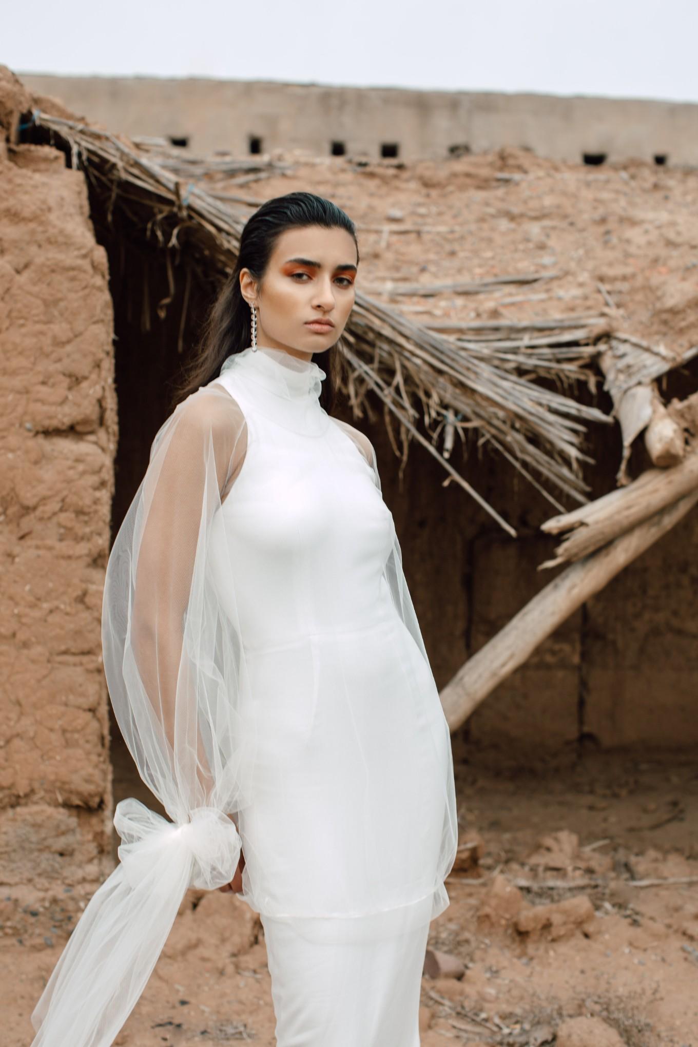 The-Saums-Marrakech-Editorial-29.jpg