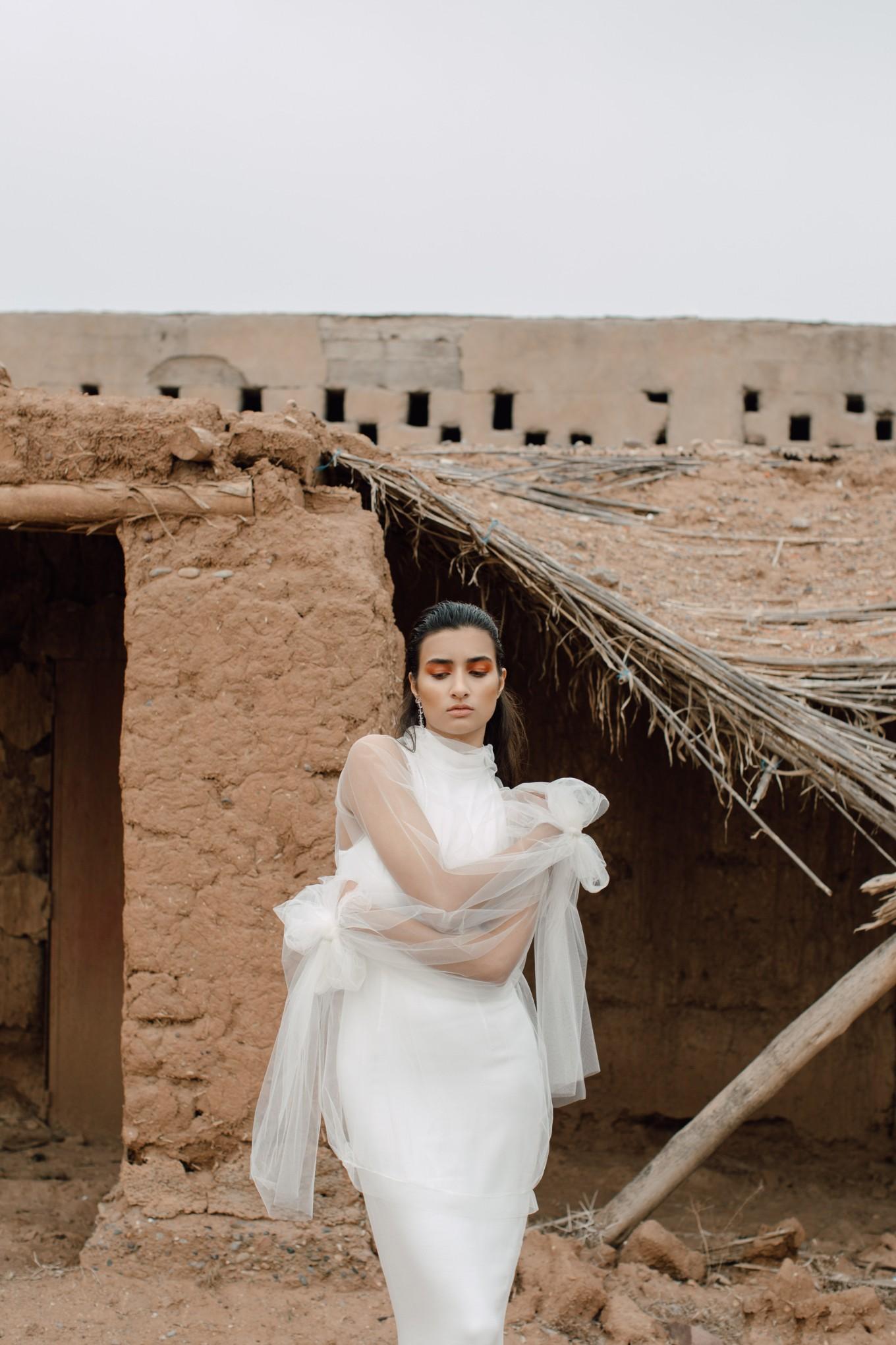 The-Saums-Marrakech-Editorial-30.jpg