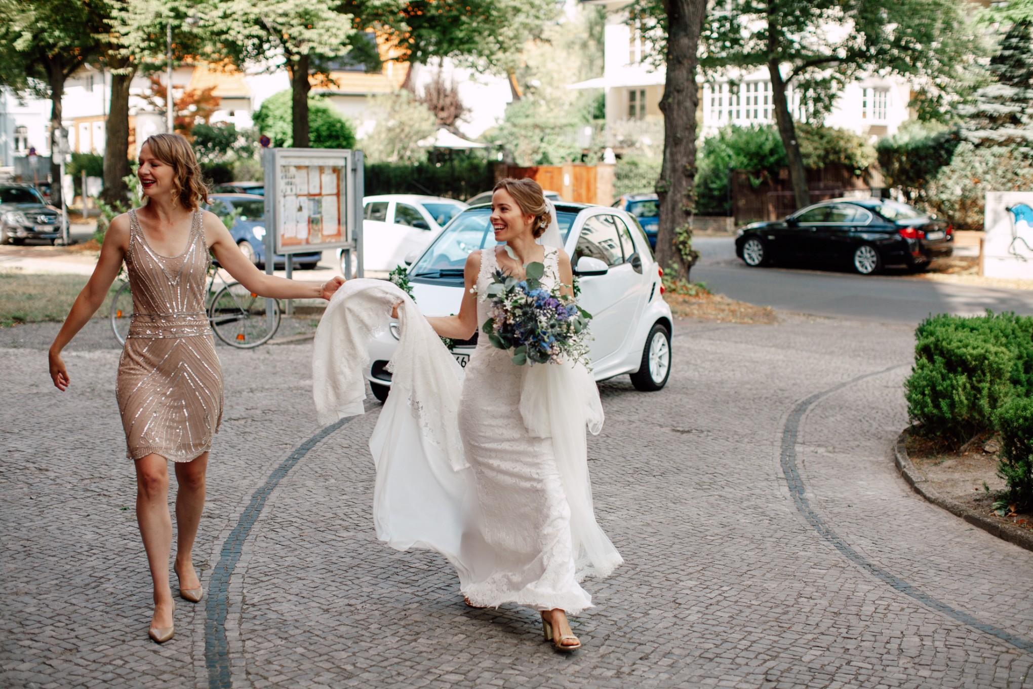 Berlin-Wannsee-Pia-Anna-Christian-Wedding-Photography-ST-6.jpg