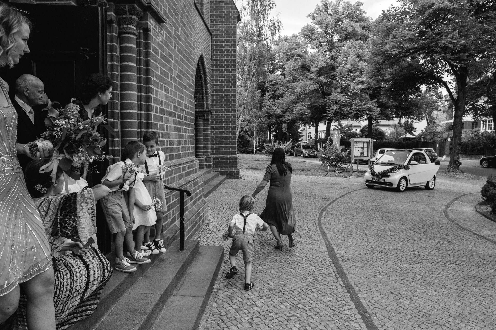 Berlin-Wannsee-Pia-Anna-Christian-Wedding-Photography-ST-5.jpg