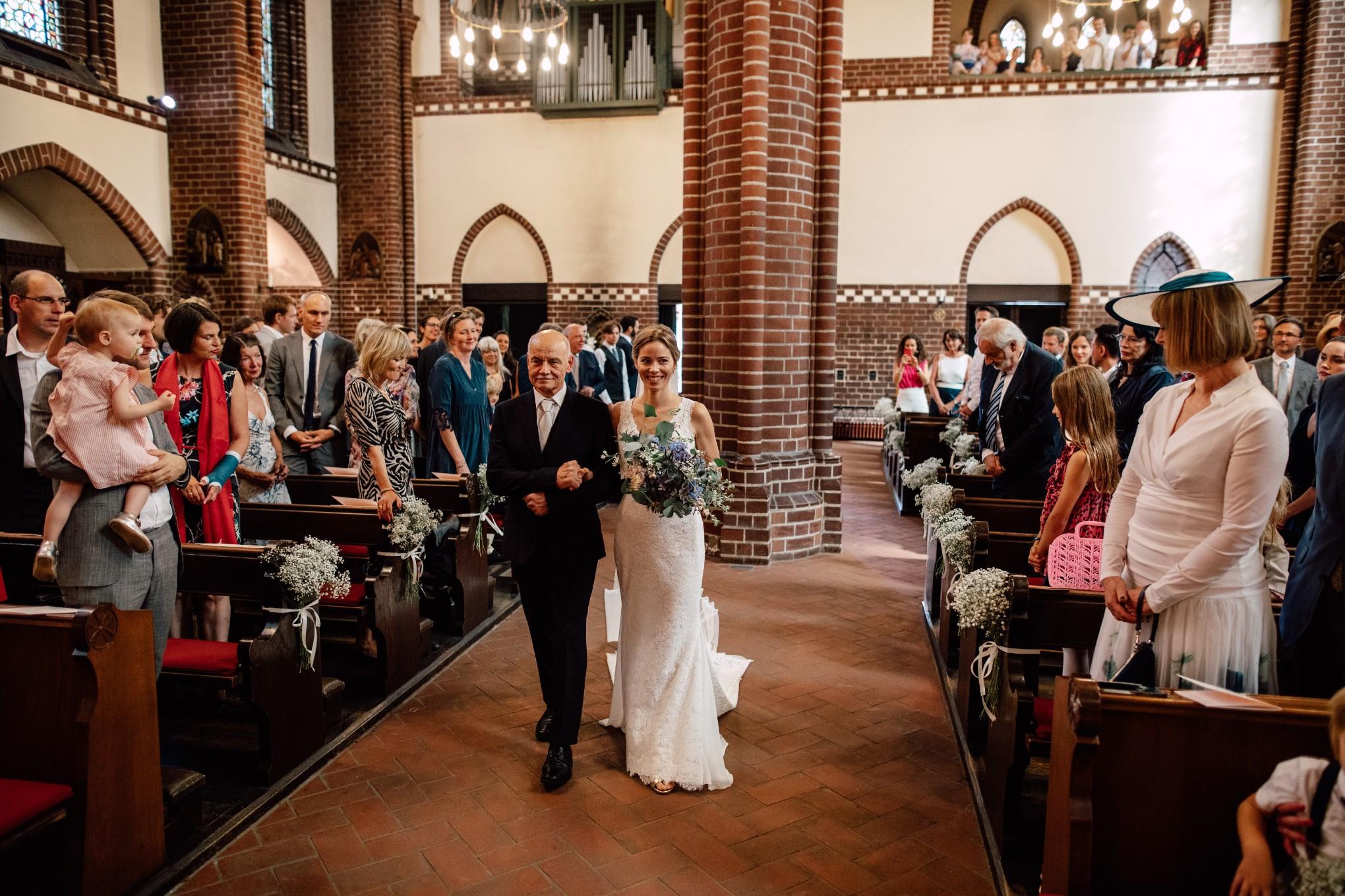 Berlin-Wannsee-Pia-Anna-Christian-Wedding-Photography-ST-8.jpg