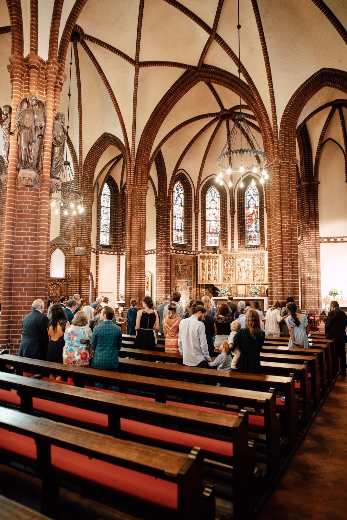 Berlin-Wannsee-Pia-Anna-Christian-Wedding-Photography-ST-11.jpg