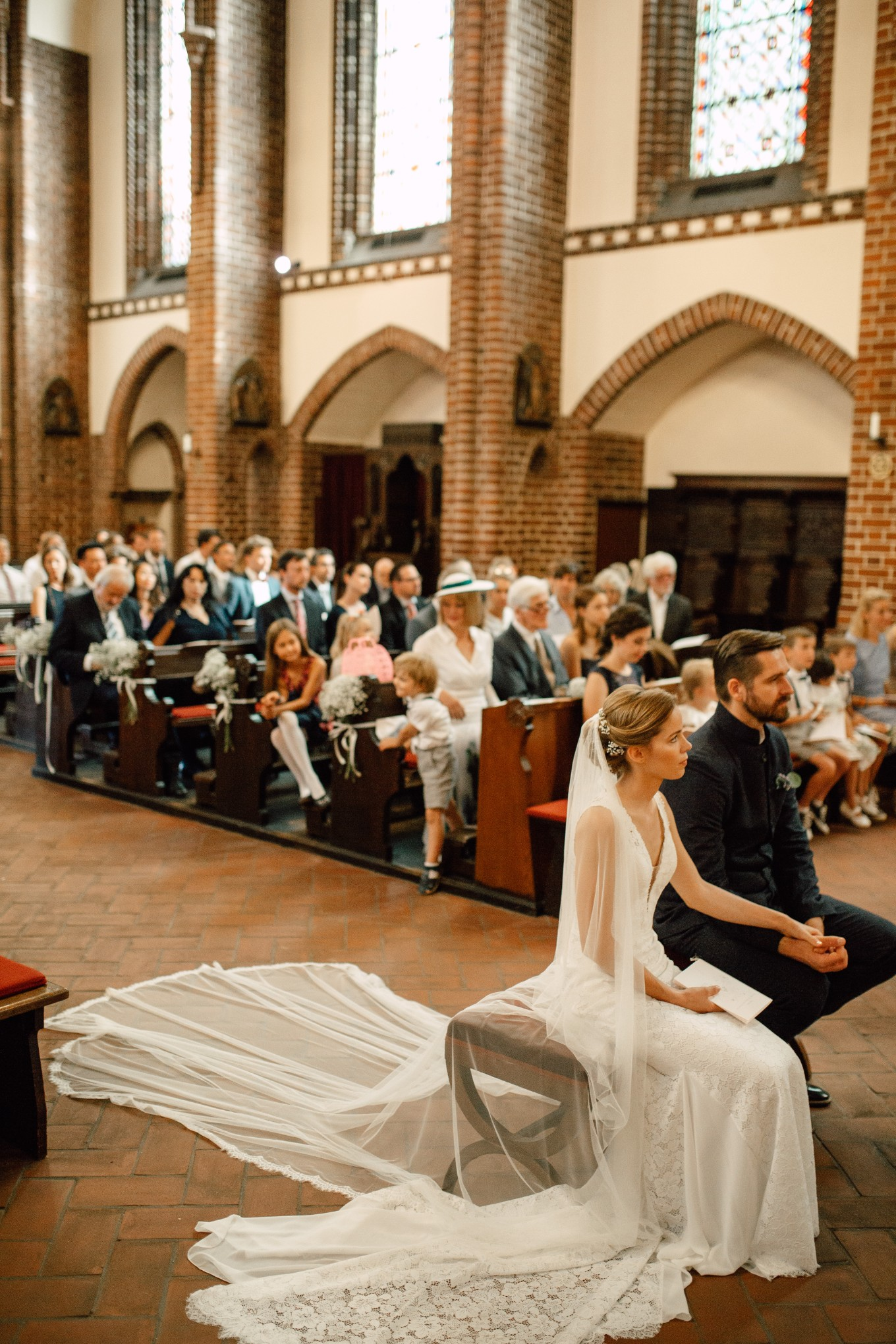 Berlin-Wannsee-Pia-Anna-Christian-Wedding-Photography-ST-15.jpg