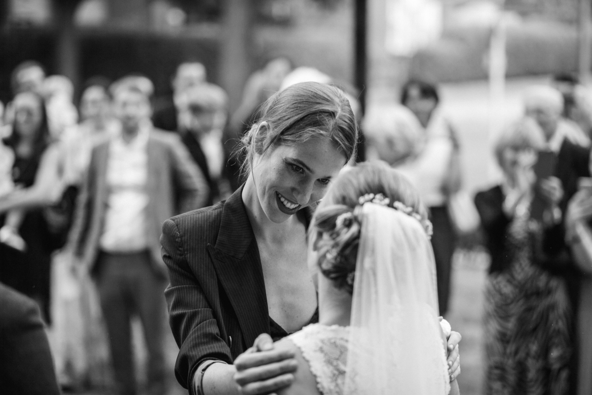 Berlin-Wannsee-Pia-Anna-Christian-Wedding-Photography-ST-26.jpg