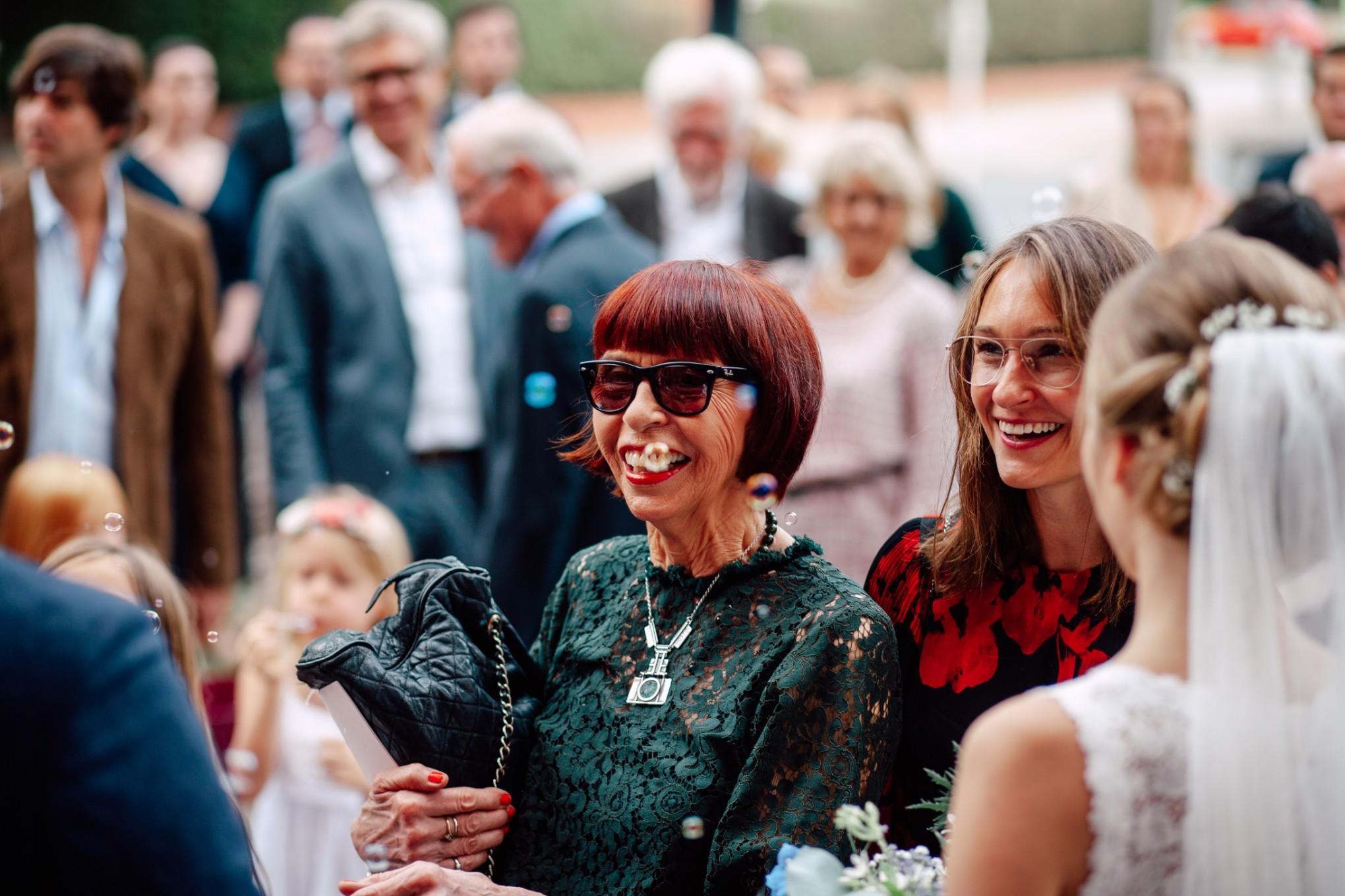Berlin-Wannsee-Pia-Anna-Christian-Wedding-Photography-ST-27.jpg