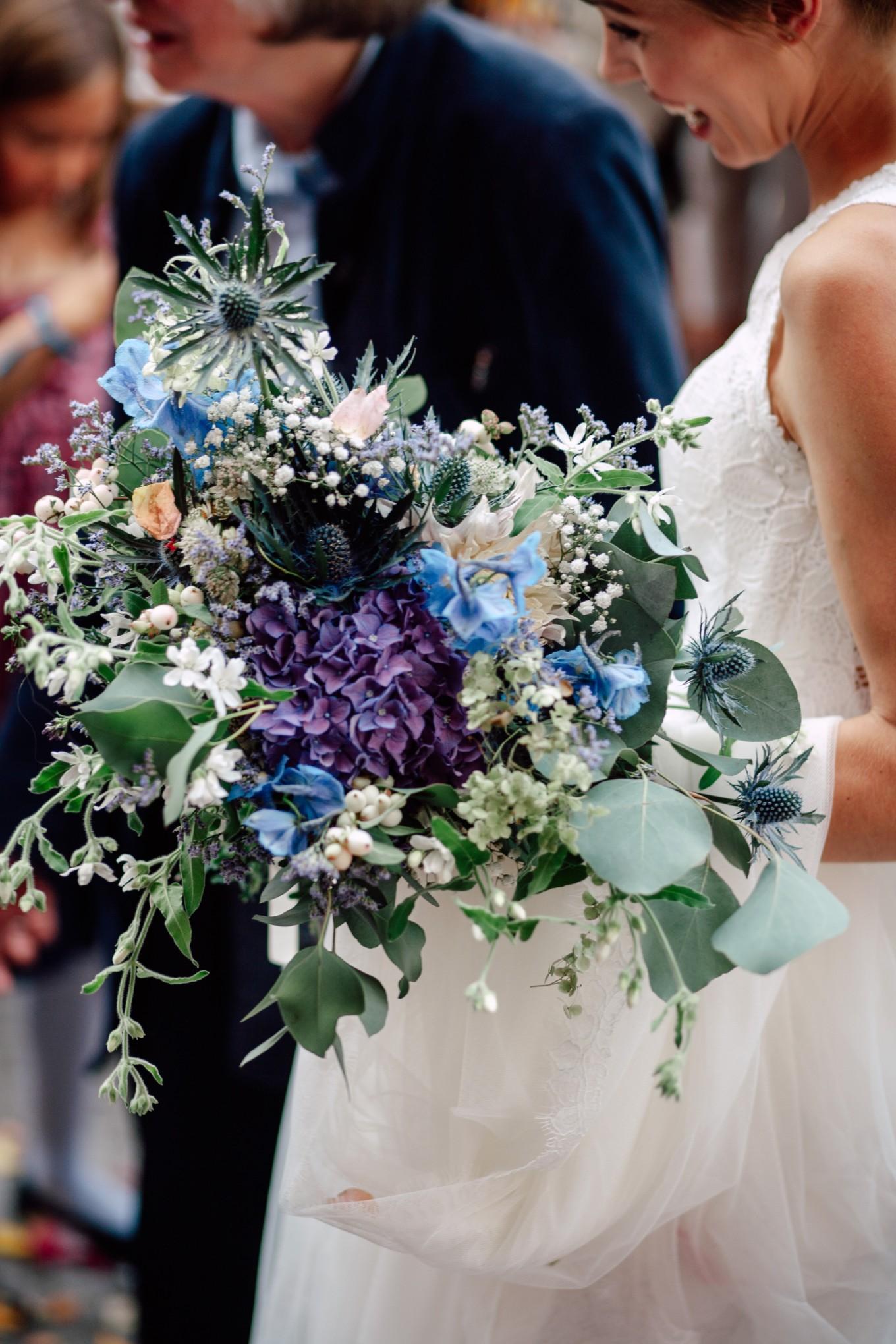 Berlin-Wannsee-Pia-Anna-Christian-Wedding-Photography-ST-29.jpg