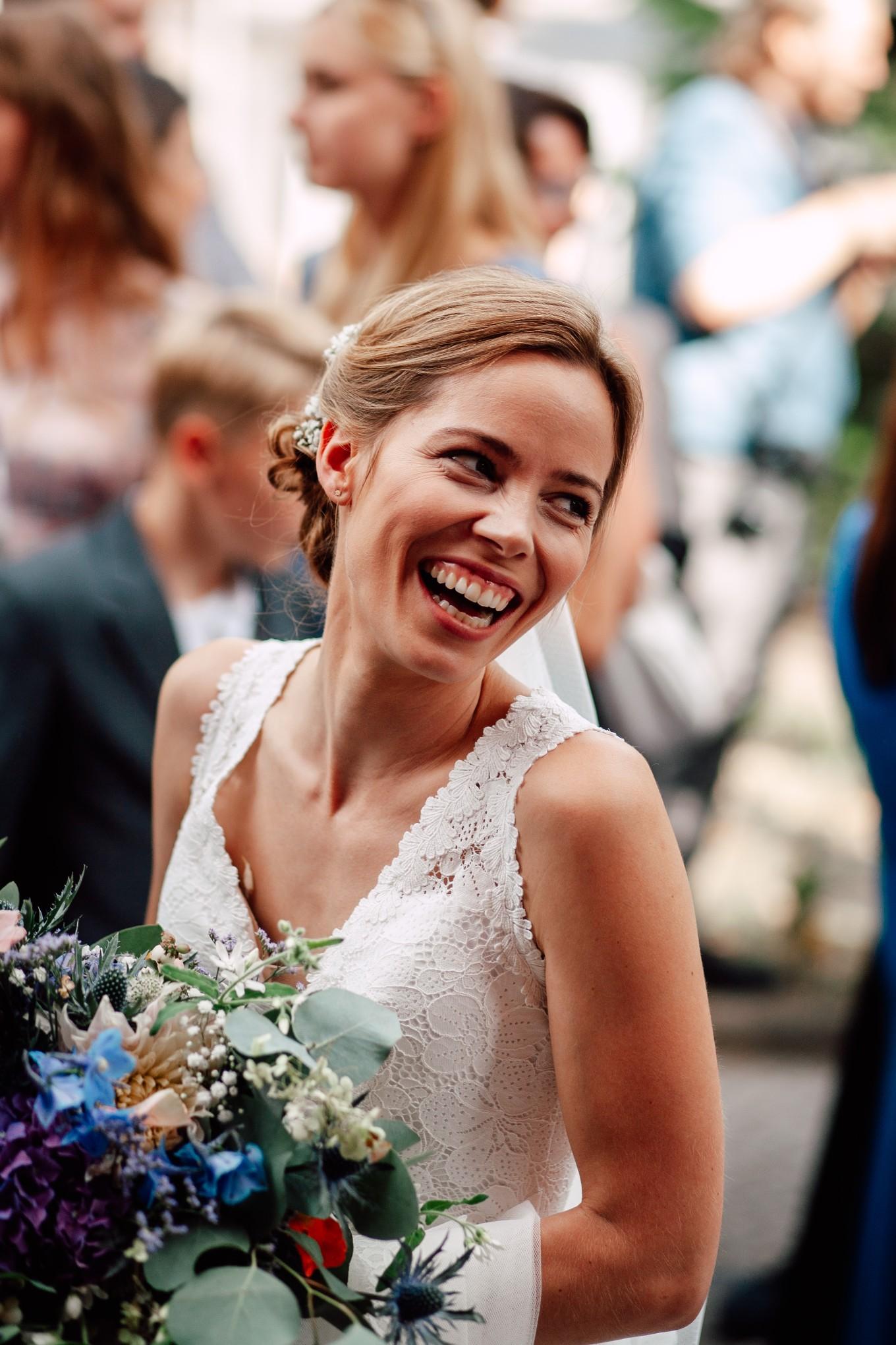 Berlin-Wannsee-Pia-Anna-Christian-Wedding-Photography-ST-33.jpg