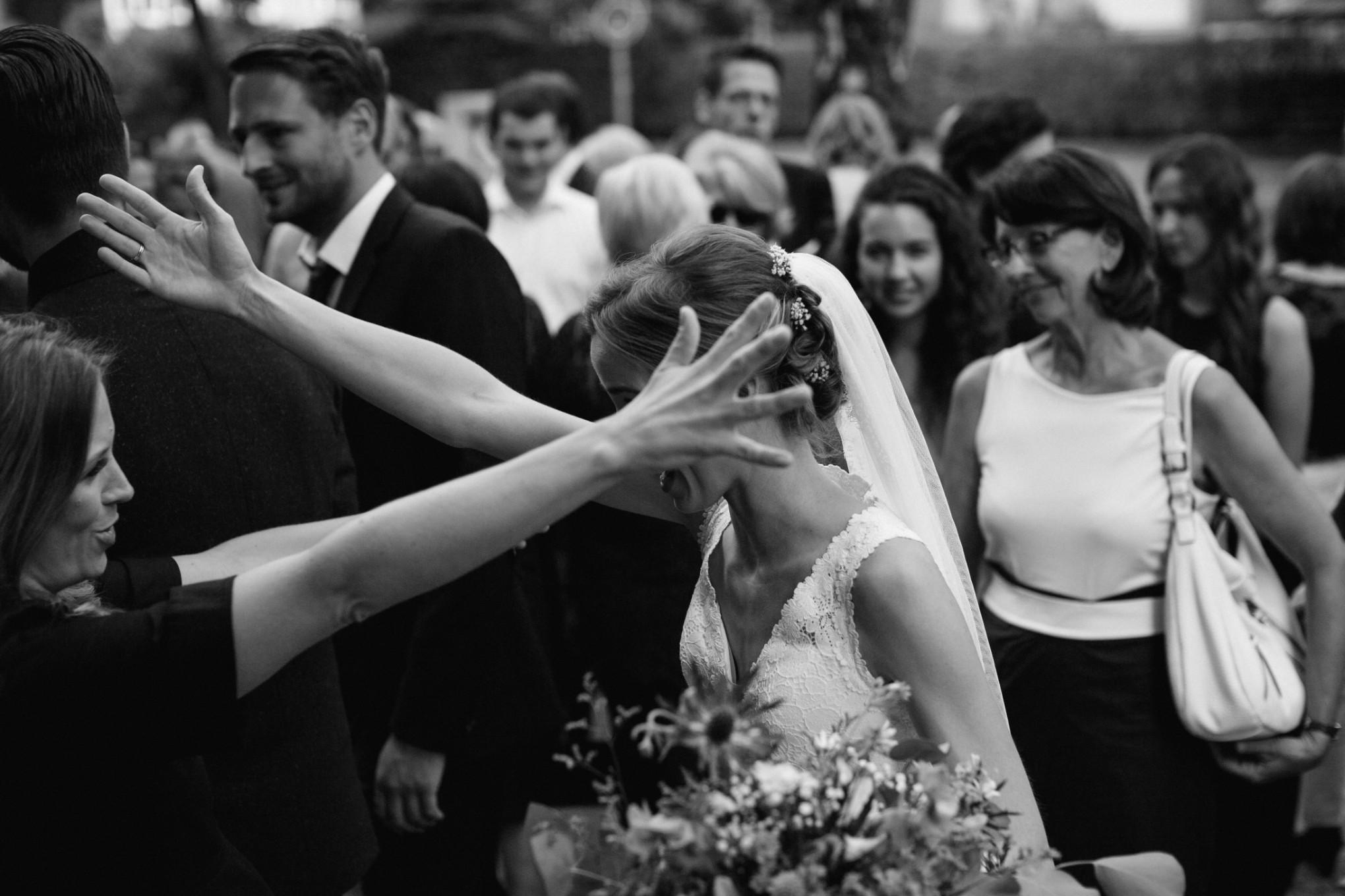 Berlin-Wannsee-Pia-Anna-Christian-Wedding-Photography-ST-36.jpg