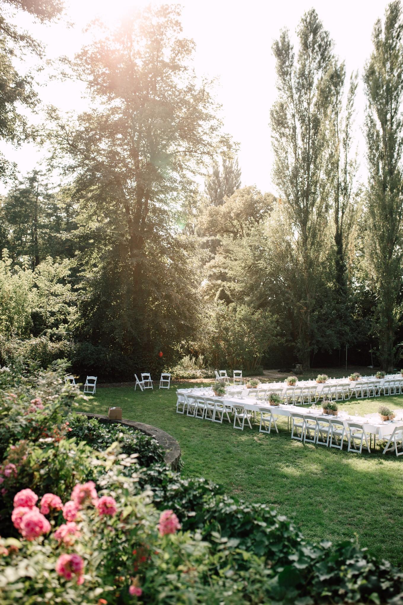 Berlin-Wannsee-Pia-Anna-Christian-Wedding-Photography-ST-40.jpg