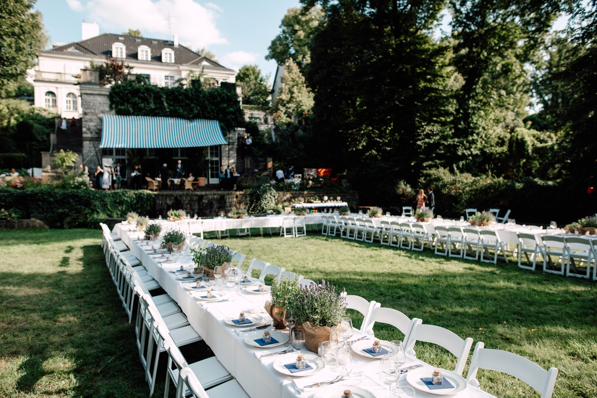 Berlin-Wannsee-Pia-Anna-Christian-Wedding-Photography-ST-42.jpg