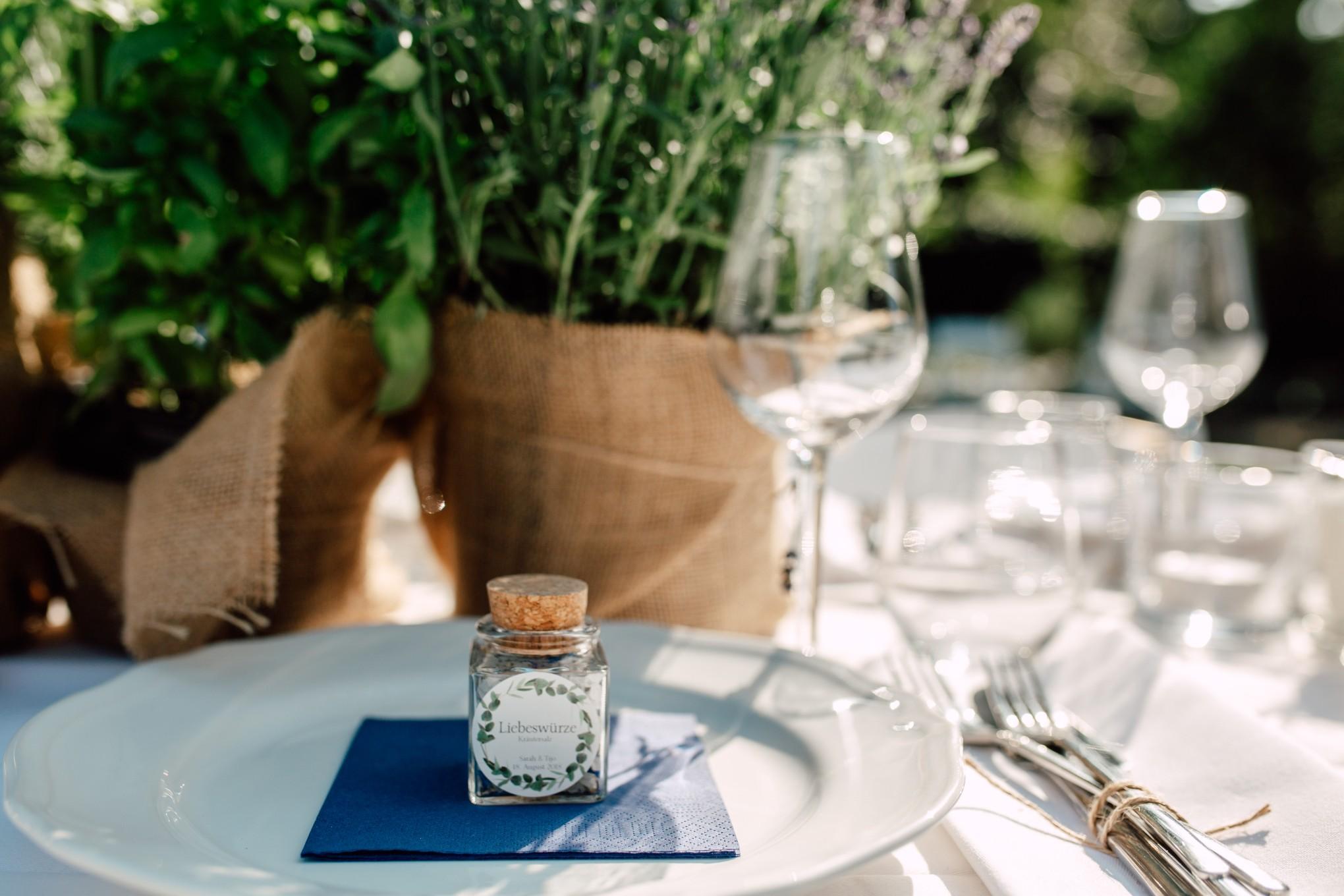 Berlin-Wannsee-Pia-Anna-Christian-Wedding-Photography-ST-43.jpg