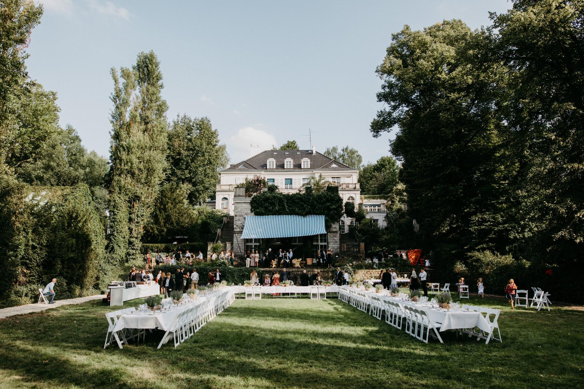 Berlin-Wannsee-Pia-Anna-Christian-Wedding-Photography-ST-45.jpg