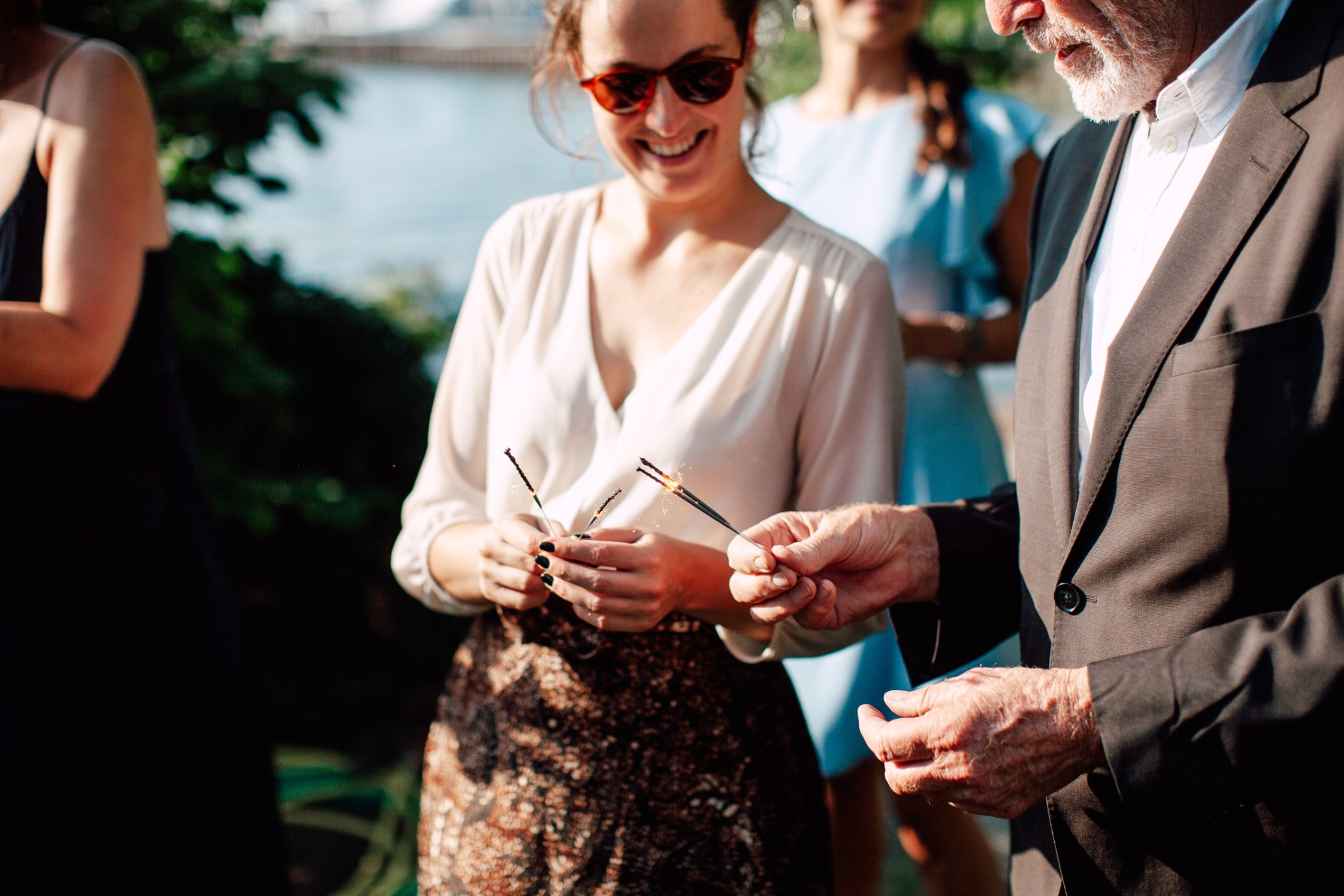 Berlin-Wannsee-Pia-Anna-Christian-Wedding-Photography-ST-53.jpg