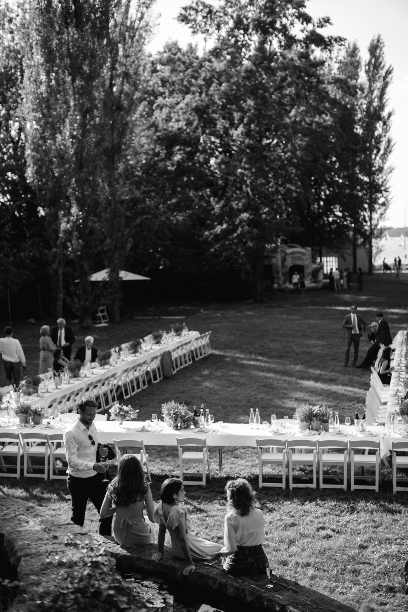 Berlin-Wannsee-Pia-Anna-Christian-Wedding-Photography-ST-57.jpg