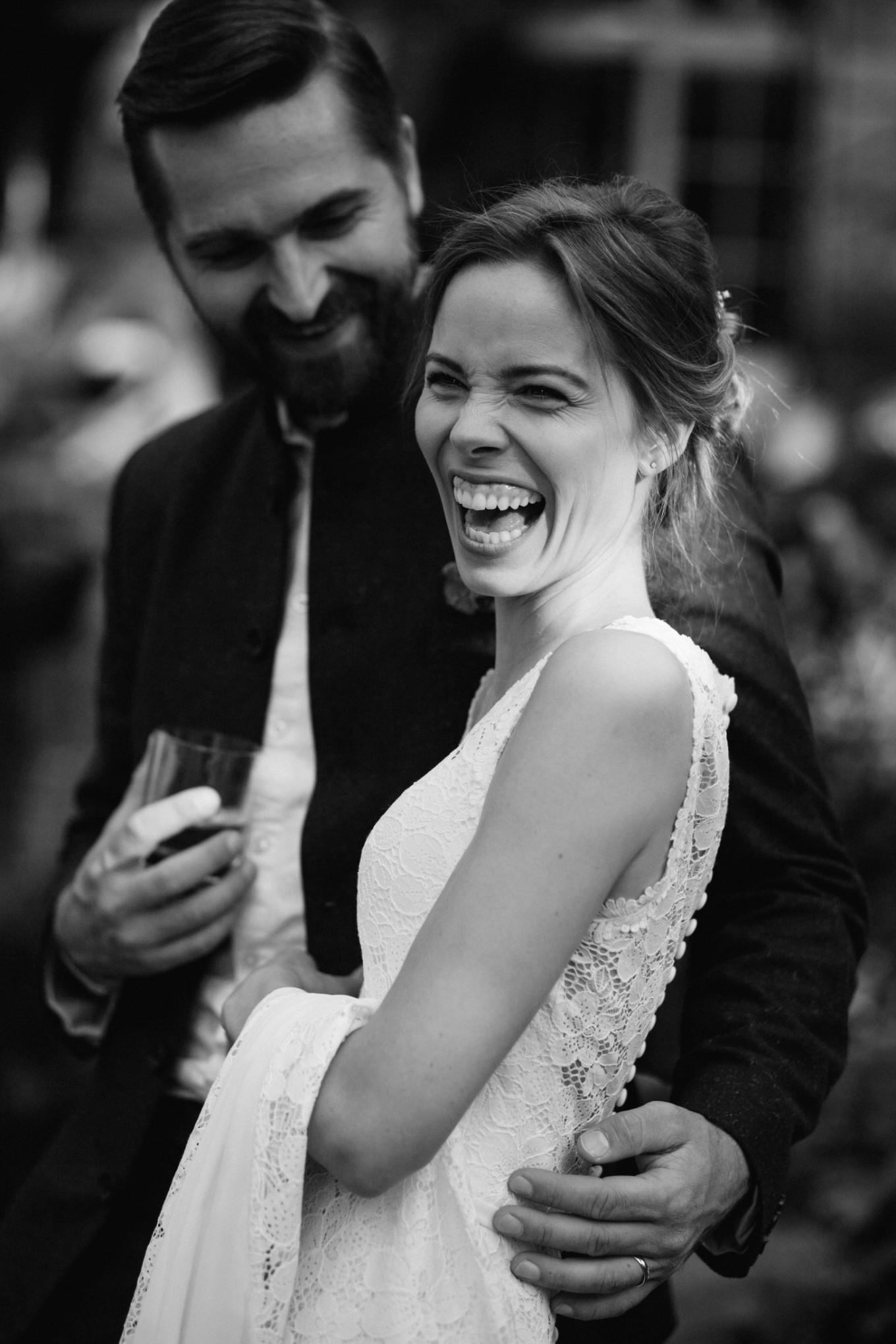 Berlin-Wannsee-Pia-Anna-Christian-Wedding-Photography-ST-60.jpg