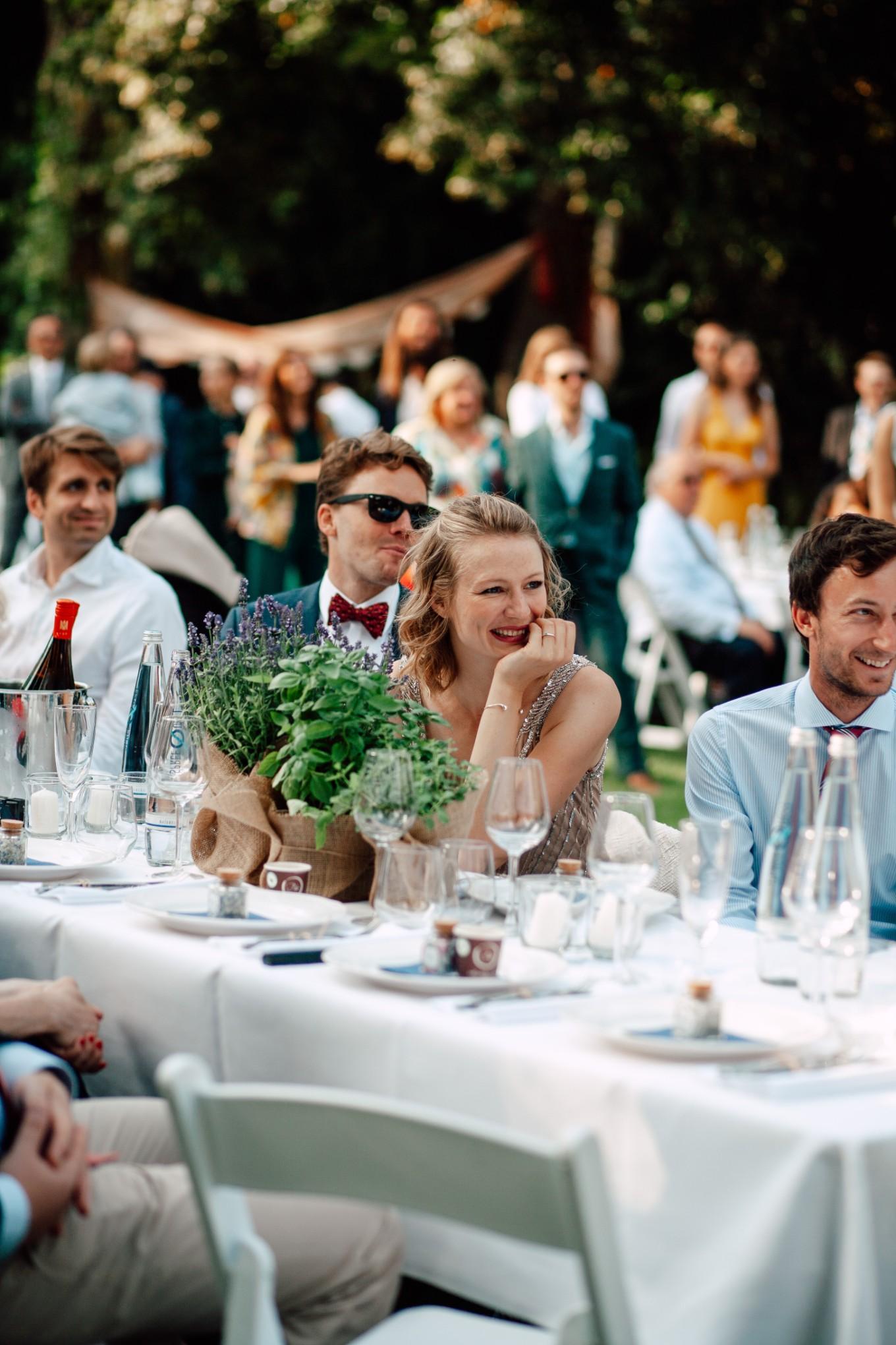 Berlin-Wannsee-Pia-Anna-Christian-Wedding-Photography-ST-61.jpg