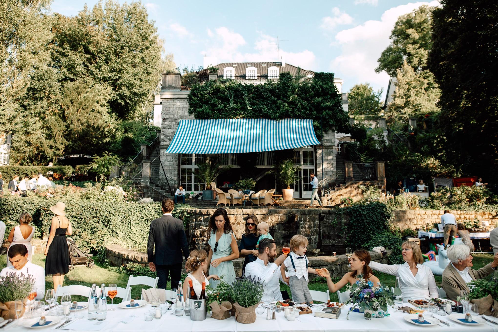 Berlin-Wannsee-Pia-Anna-Christian-Wedding-Photography-ST-65.jpg