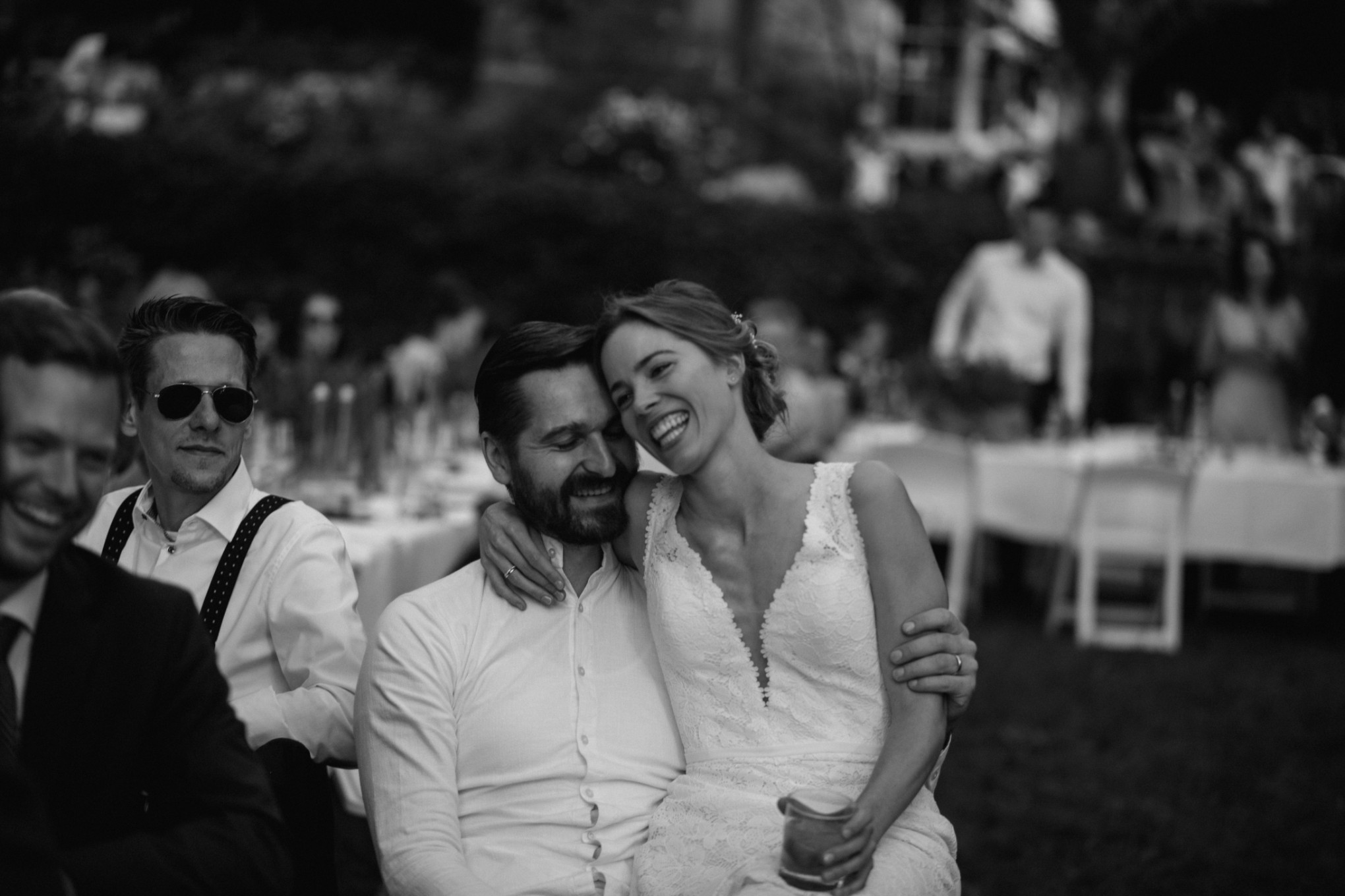 Berlin-Wannsee-Pia-Anna-Christian-Wedding-Photography-ST-74.jpg