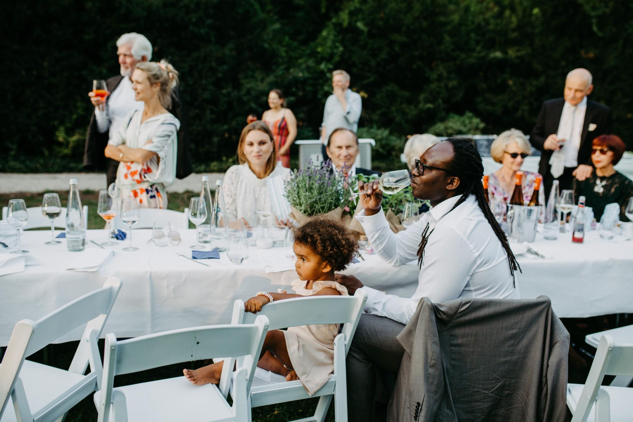 Berlin-Wannsee-Pia-Anna-Christian-Wedding-Photography-ST-75.jpg