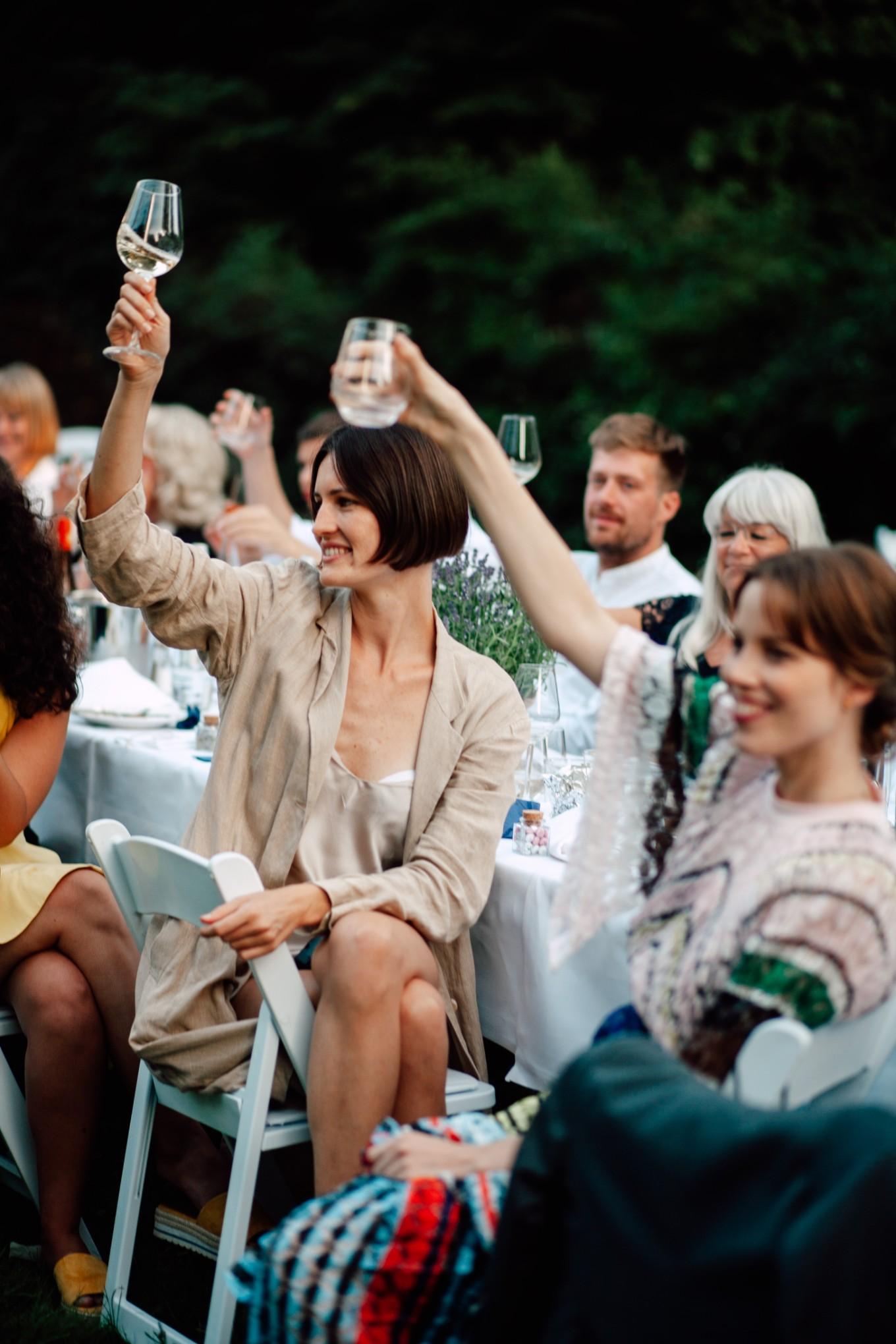 Berlin-Wannsee-Pia-Anna-Christian-Wedding-Photography-ST-77.jpg