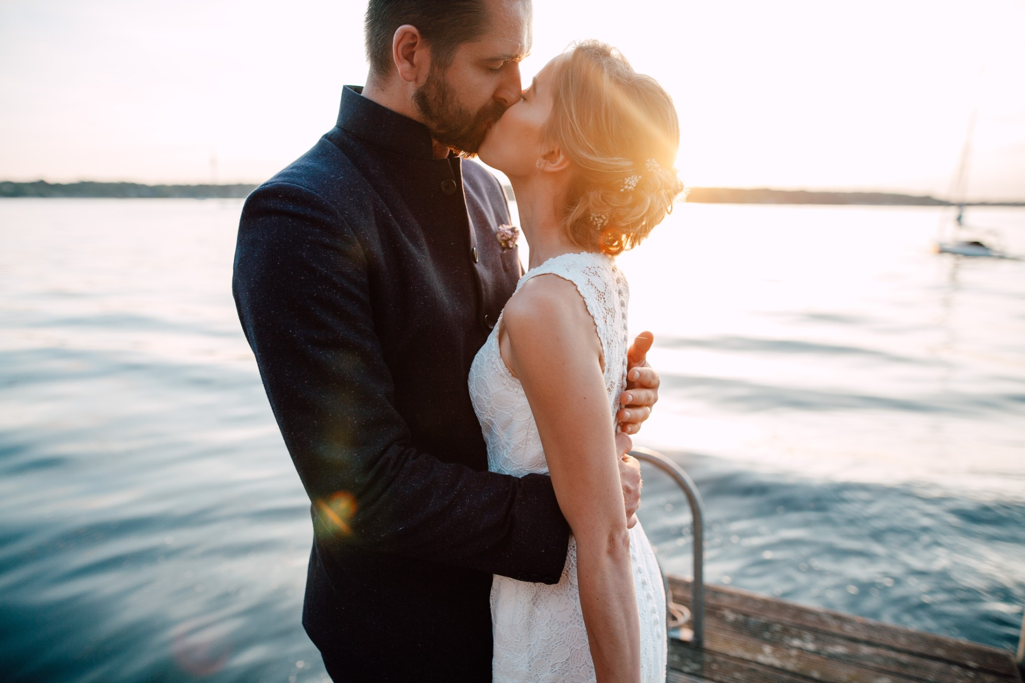 Berlin-Wannsee-Pia-Anna-Christian-Wedding-Photography-ST-78.jpg