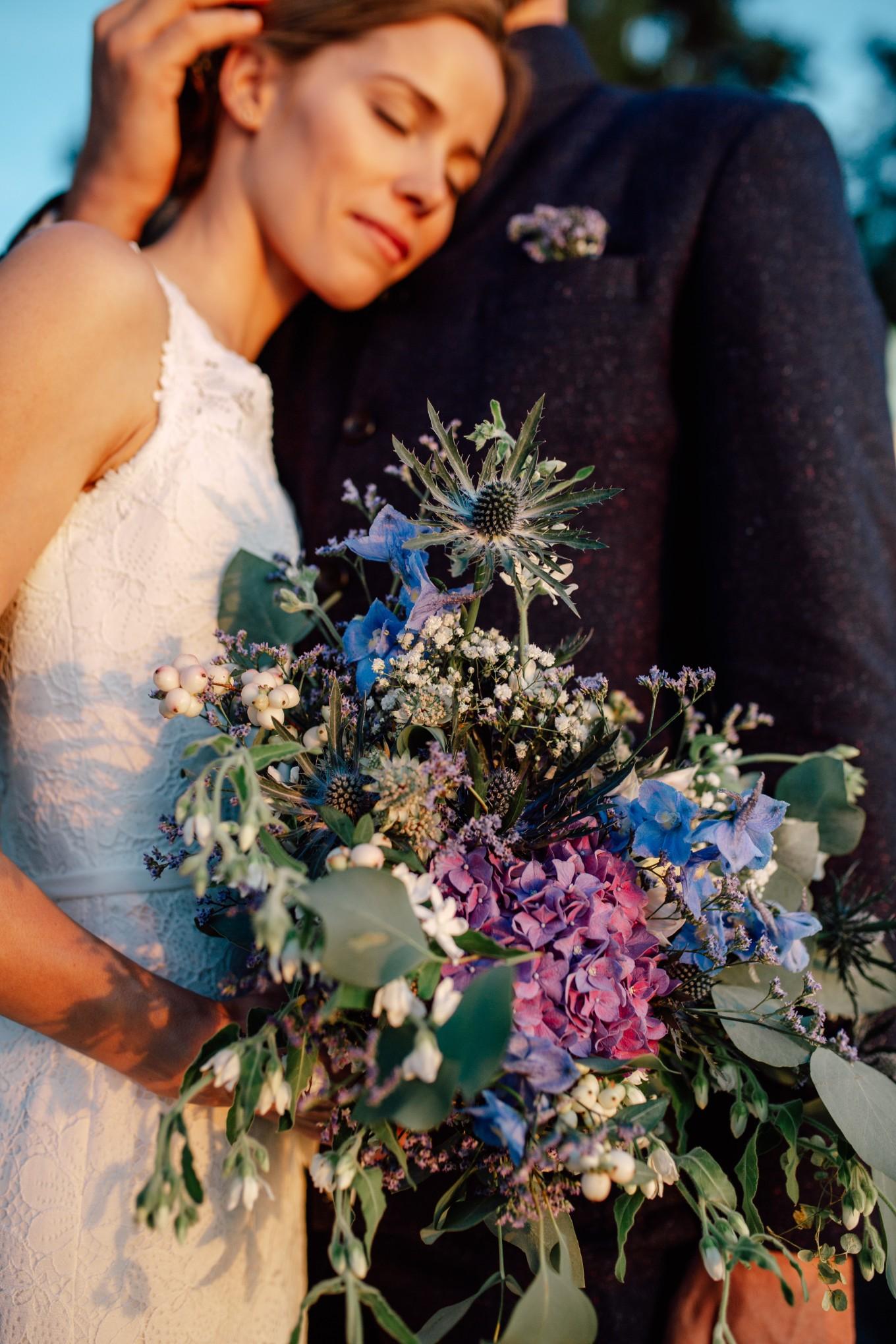 Berlin-Wannsee-Pia-Anna-Christian-Wedding-Photography-ST-83.jpg